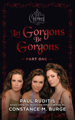 Charmed: Let Gorgons Be Gorgons Part 1