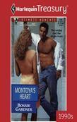 Montoya's Heart