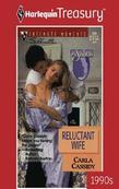 Reluctant Wife