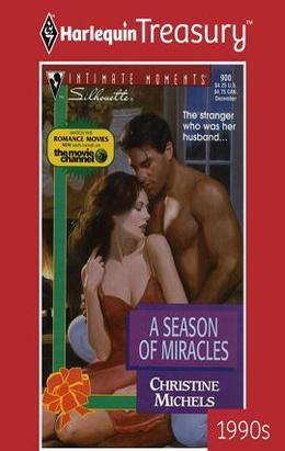 A Season Of Miracles
