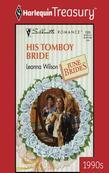 His Tomboy Bride
