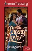 Phoenix of Love