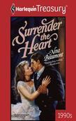 Surrender the Heart