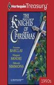 The Knights of Christmas