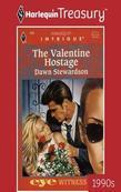Valentine Hostage