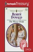 Mirror Bride