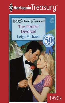 The Perfect Divorce!