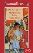 McAllister's Baby
