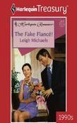 Fake Fiance!