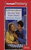 Man Who Broke Hearts