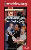 Shotgun Baby