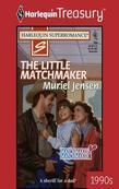 Little Matchmaker