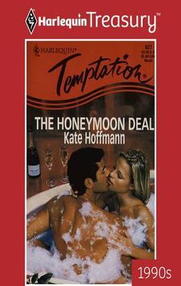The Honeymoon Deal