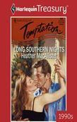 Long Southern Nights