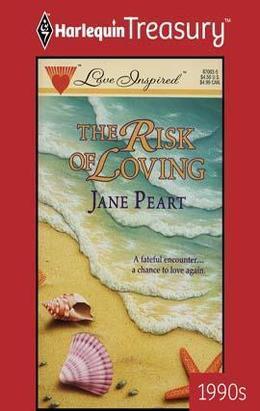Risk of Loving