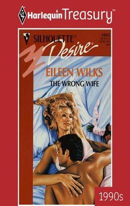 Wrong Wife