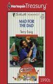 Mad For The Dad