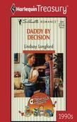 Daddy By Decision