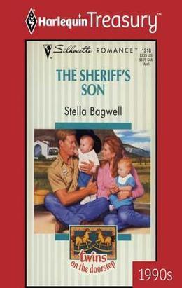 Sheriff's Son