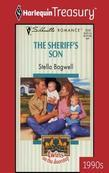 Sheriff's Son