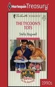 Tycoon's Tots
