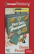 First Date: Honeymoon