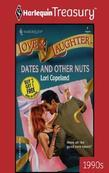 Dates And Other Nuts