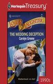 The Wedding Deception