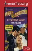 Wedding Knight