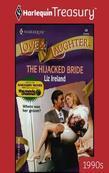 Hijacked Bride