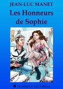 Les Honneurs de Sophie