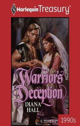 Warrior's Deception