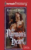 Norman's Heart