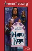 Maiden Bride