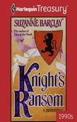 Knight's Ransom