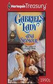 Gabriel's Lady