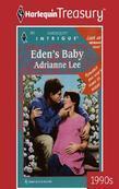 Eden's Baby