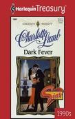 Dark Fever