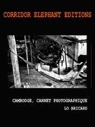 Cambodge, carnet photographique