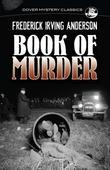 Book of Murder