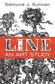 Line: An Art Study