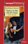 Dance To The Devil's Tune