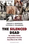 The silenced dead