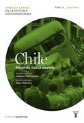 Chile. Mirando hacia dentro (1930-1960)