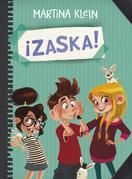 ¡Zaska!
