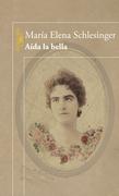 Aida la bella