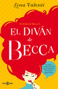 El diván de Becca