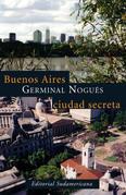 Buenos Aires, ciudad secreta