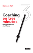 Coaching en tres minutos