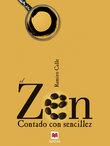 El Zen contado con sencillez